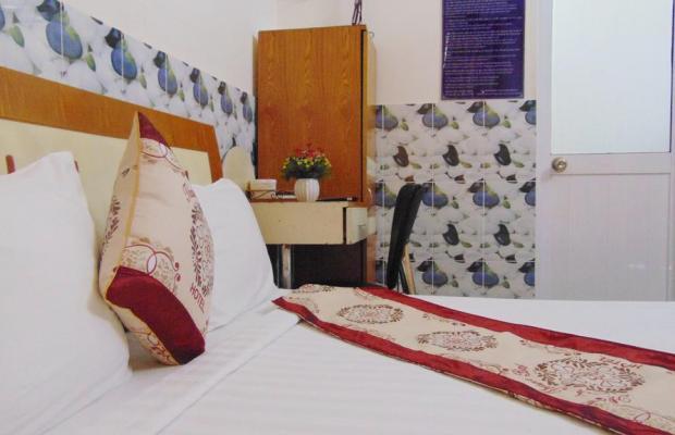 фотографии отеля Thanh Binh 3 Hotel изображение №19