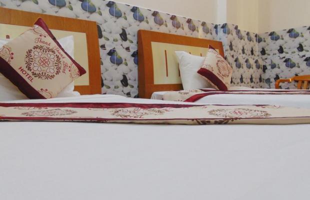 фото Thanh Binh 3 Hotel изображение №18