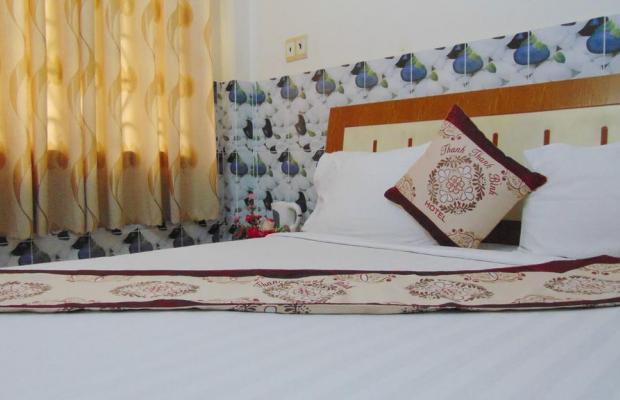 фотографии Thanh Binh 3 Hotel изображение №12