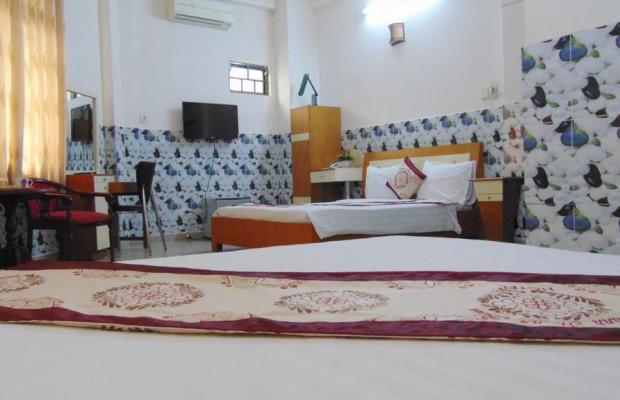 фотографии Thanh Binh 3 Hotel изображение №8