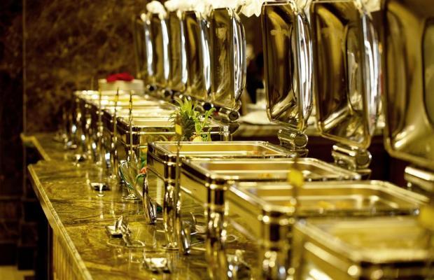фото отеля Eldora Hotel изображение №5