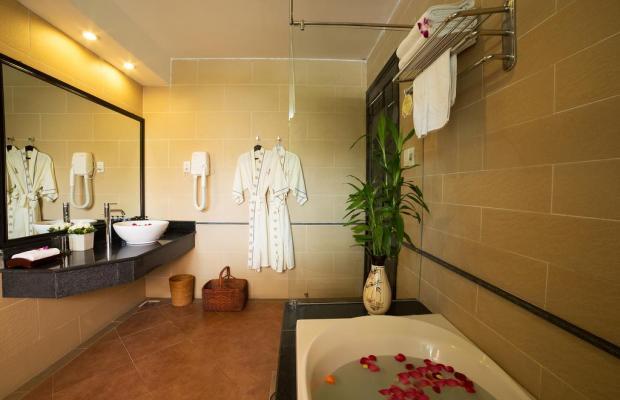 фотографии Hoi An Beach Resort изображение №68