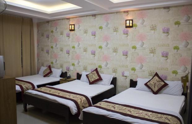 фото отеля Thanh Long Da Lat Hotel изображение №13