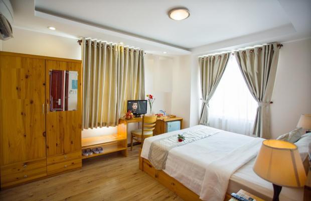 фотографии отеля Copac изображение №7