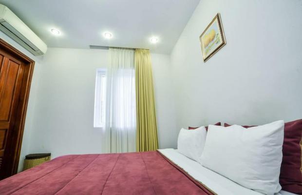 фото Dai A Hotel изображение №6