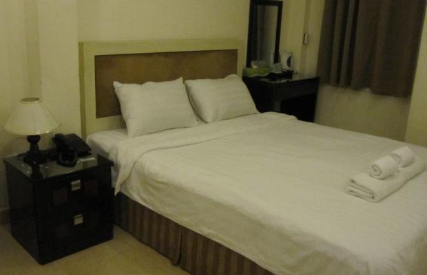 фото Saigon Zoom Hotel изображение №18