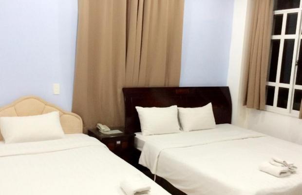 фото Saigon Zoom Hotel изображение №10