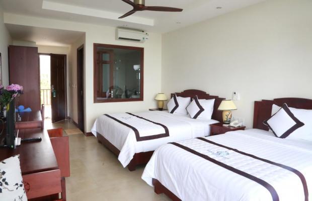 фото отеля Tropicana Resort изображение №29