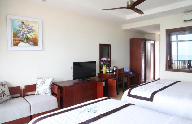 фотографии Tropicana Resort изображение №28