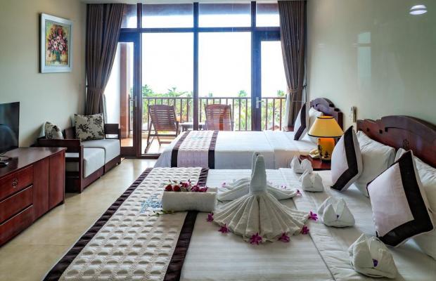 фотографии Tropicana Resort изображение №20