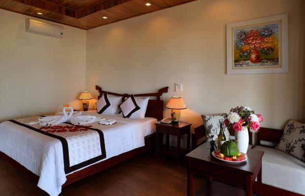 фотографии отеля Tropicana Resort изображение №7