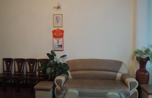фотографии Thao Nguyen Xanh Hotel Dalat изображение №32