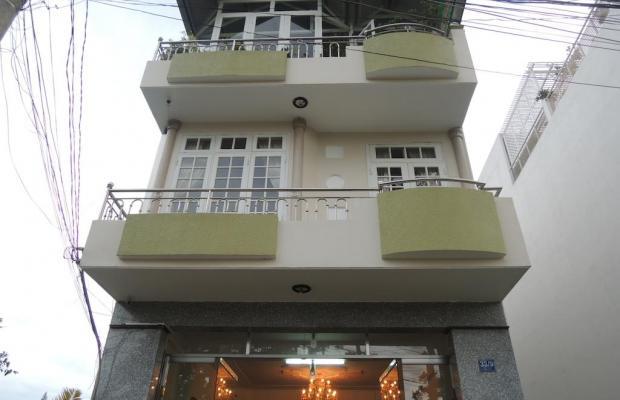 фото Thao Nguyen Xanh Hotel Dalat изображение №26