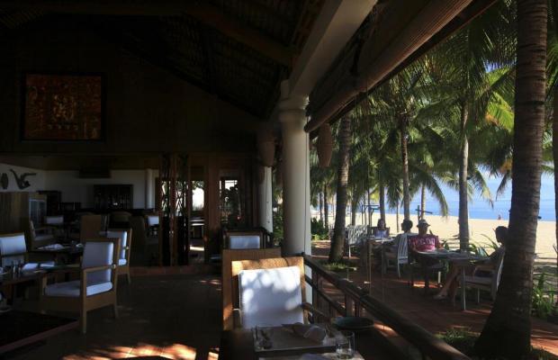 фото отеля Six Senses Resorts & Spas Evason Ana Mandara (ex. Ana Mandara Resort & Spa) изображение №13
