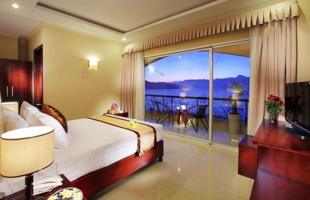 фото Fairy Bay Hotel изображение №22