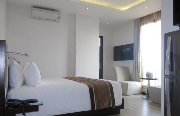 фотографии отеля Dana Pearl Hotel изображение №23