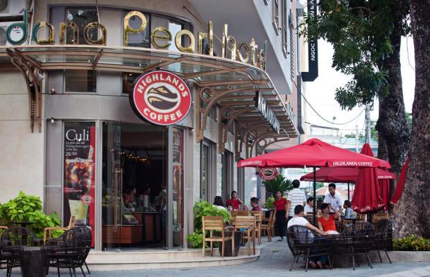 фото отеля Dana Pearl Hotel изображение №5