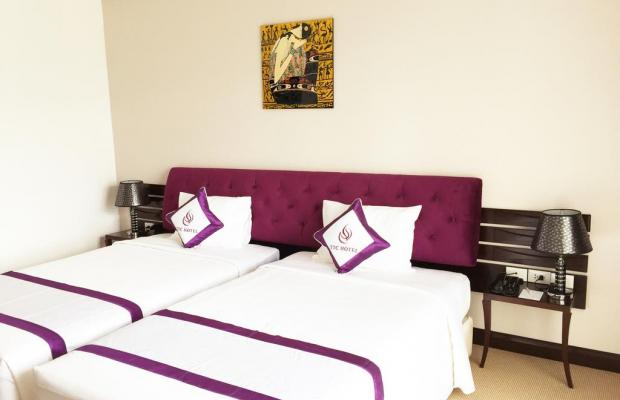 фотографии отеля TTC Hotel - Premium Can Tho (ex. Golf Can Tho Hotel)   изображение №59