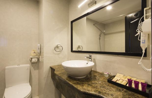 фото отеля TTC Hotel - Premium Can Tho (ex. Golf Can Tho Hotel)   изображение №5
