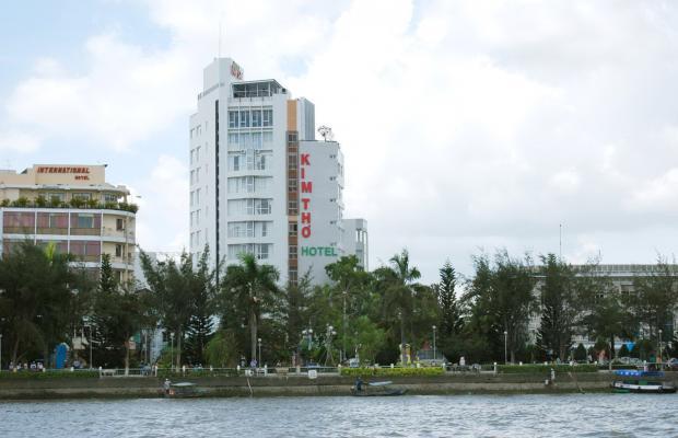 фото отеля Kim Tho изображение №1
