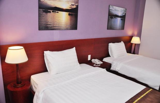 фото отеля Golden Summer Boutique Hotel изображение №17