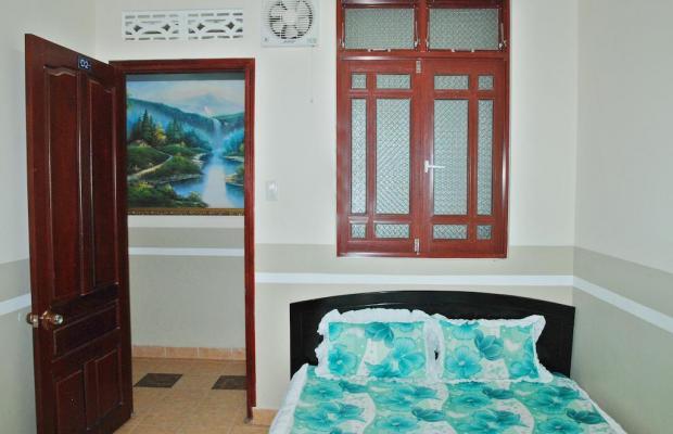 фото Phung Hong Hotel изображение №14