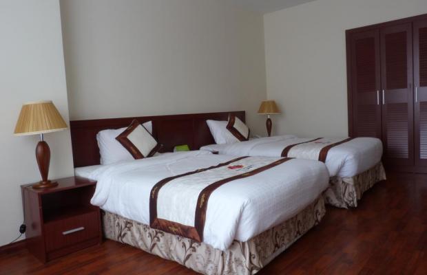 фото River Prince Hotel изображение №14