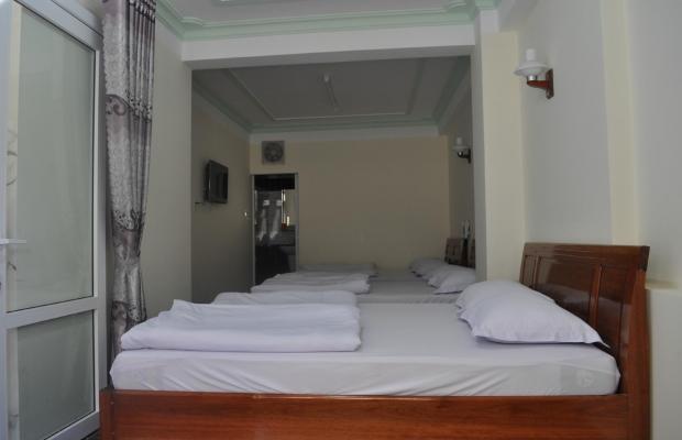 фото отеля Full House - Ngoc Tram Anh Hostel изображение №9