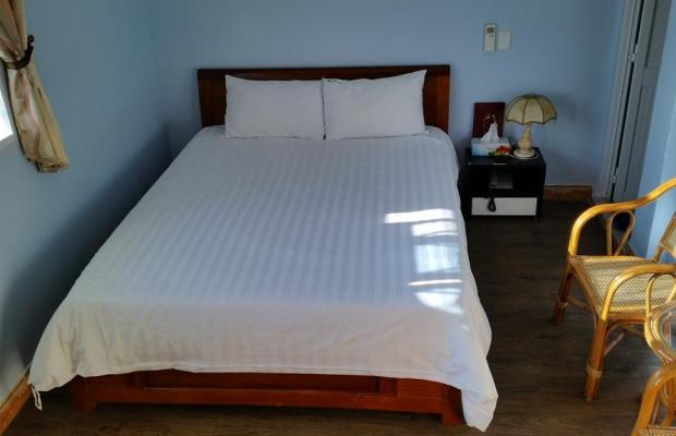 фото отеля Han River Hotel изображение №9