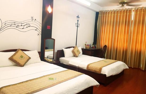 фото отеля Mai Kim Loan Hotel изображение №17