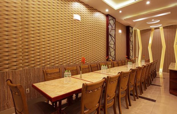 фото отеля Nam De Hotel изображение №9