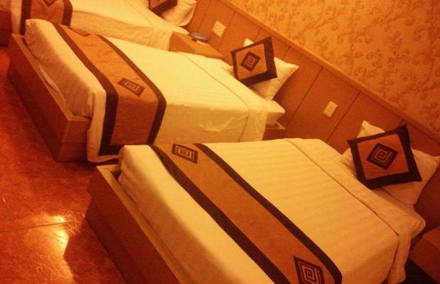 фото отеля Nam Long Hotel изображение №5