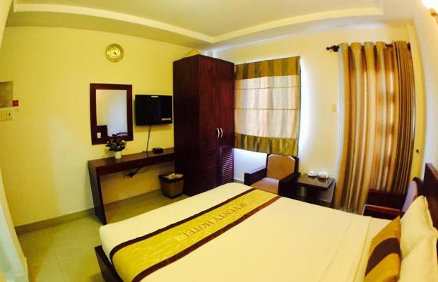 фото Seventy Hotel изображение №2