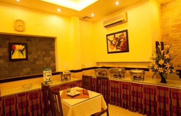 фото отеля Sweet Home Hotel изображение №5