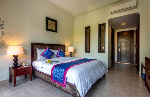 фото отеля Lotus Muine Resort & Spa изображение №109