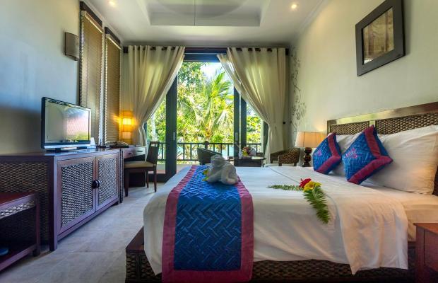 фото отеля Lotus Muine Resort & Spa изображение №101