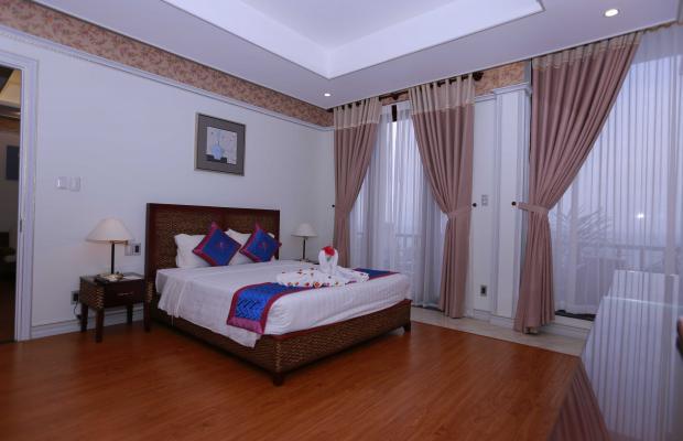 фотографии Lotus Muine Resort & Spa изображение №80