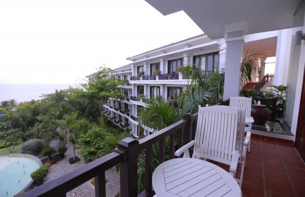 фотографии отеля Lotus Muine Beach Resort & Spa изображение №79