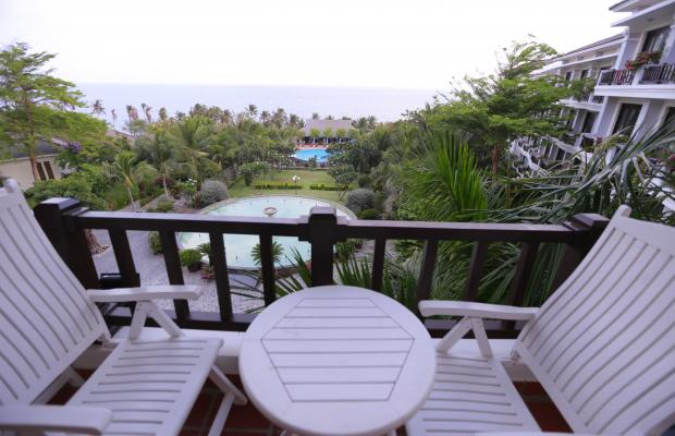 фото Lotus Muine Resort & Spa изображение №74