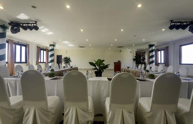 фото отеля Lotus Muine Beach Resort & Spa изображение №57