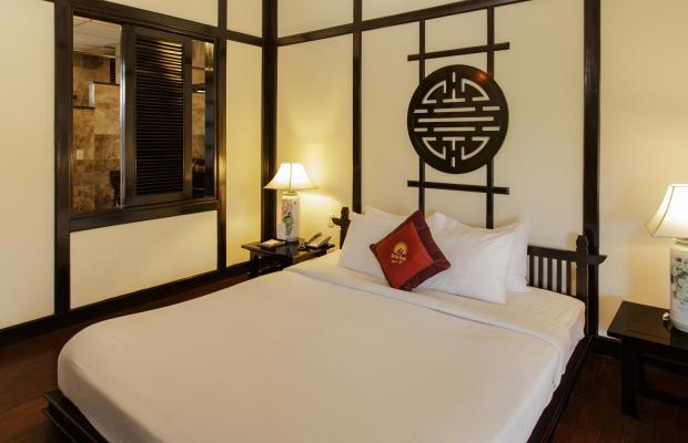 фото отеля Hoi An Trails Resort изображение №9
