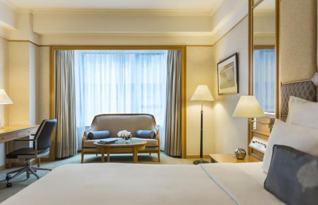 фото отеля Renaissance Riverside изображение №9