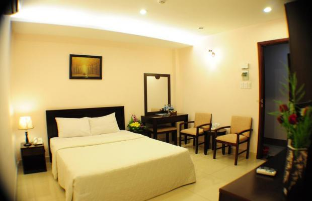 фото отеля Phuoc Loc Tho 1 Hotel изображение №25