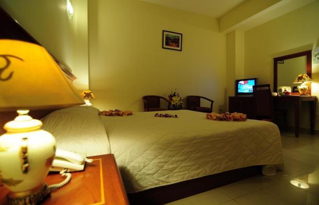 фотографии Phuoc Loc Tho 2 Hotel изображение №8