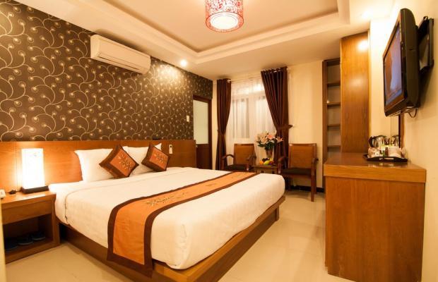 фотографии отеля Bali Boutique Hotel изображение №15