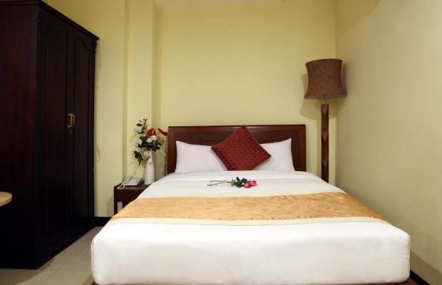 фотографии отеля Thanh Lien Hotel изображение №27
