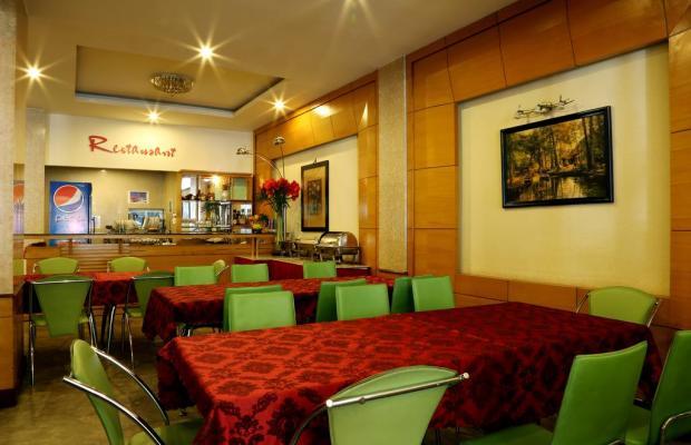фото Thanh Lien Hotel изображение №22