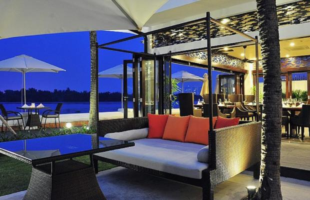 фото Villa Song Saigon изображение №30