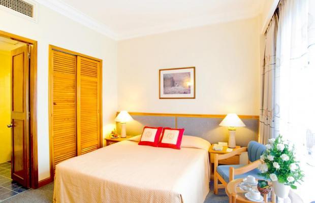 фото отеля Bongsen Annex Hotel (ех. Bong Sen 2) изображение №21