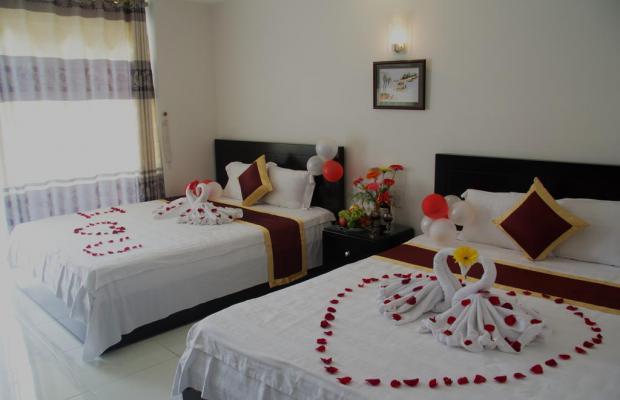 фото Bach Duong Hotel изображение №14